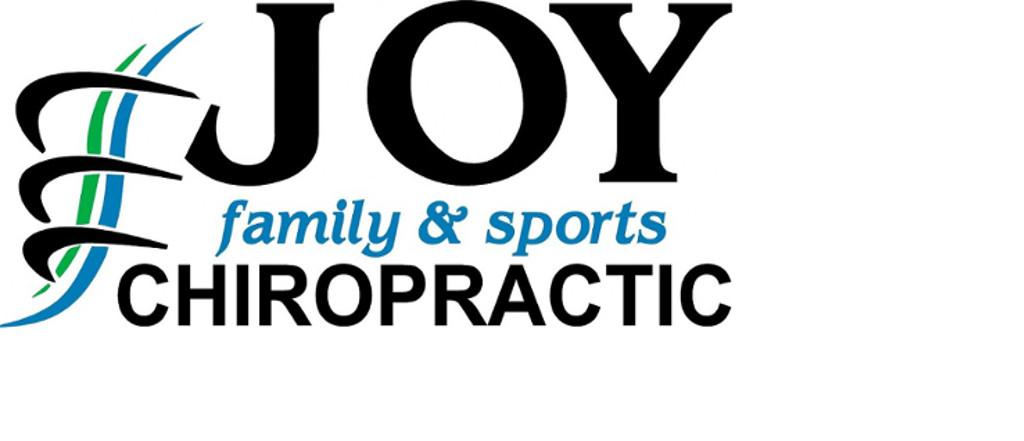 Joy Chiropractic